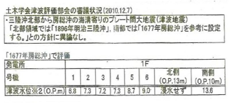 20170129-kaido04